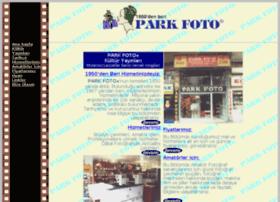 park-foto.com
