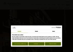 park-hotel-post.de