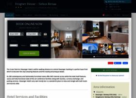 park-inn-stavanger.hotel-rez.com