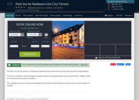 park-inn-vienna.hotel-rez.com