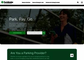 park-now.com