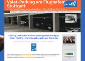 park-to-fly-service.de