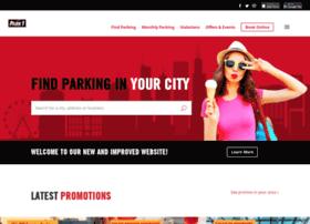 park1chicago.com