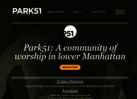 park51.org