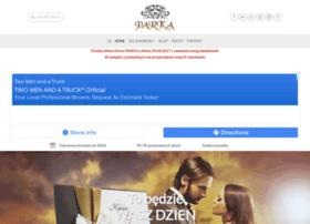 parka.com.pl