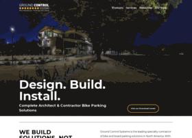 parkabike.com