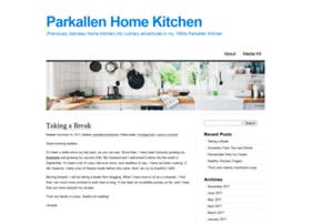 parkallenhomekitchen.wordpress.com