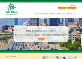 parkatlanta.org