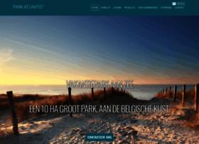 parkatlantis.com