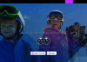 parkcity.blacktieskis.com