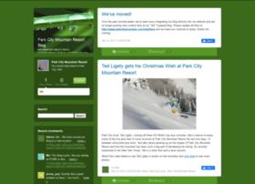 parkcity.typepad.com