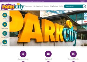 parkcityks.com