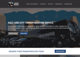 parkcitytransportation.com