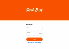 parkeast.residentportal.com