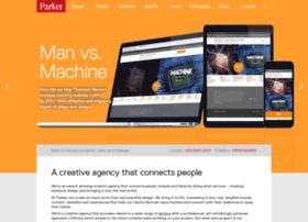 parker-design.co.uk