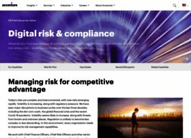 parker-fitzgerald.com