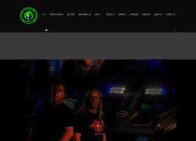 parkerbrothersconcepts.com