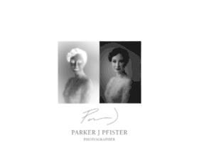 parkerjphoto.format.com