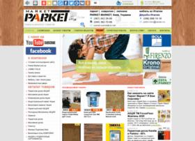 parket-market.com.ua