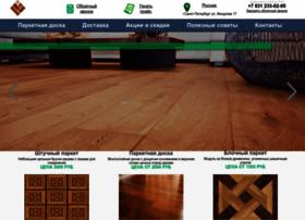 parket-peterburg.ru