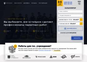 parket-promax.ru