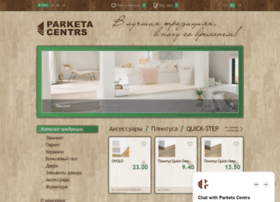 parketacentrs.lv