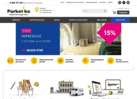parketiko.com.ua
