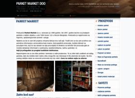 parketmarket.com
