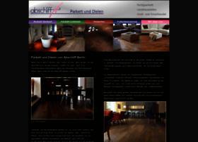 parkett-berlin.com