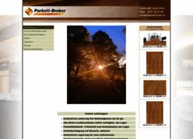 parkett-broker.de