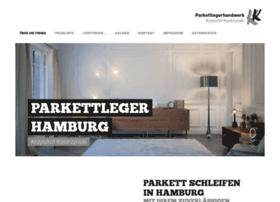 parkettlegerhandwerk.de