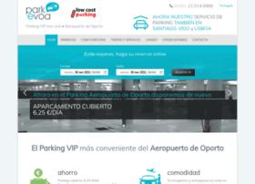 parkevoa.com