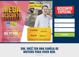 parkfamilyhome.com.br