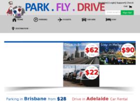 parkflydrive.com.au