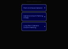 parkflynsave.com