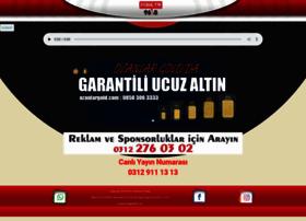 parkfm.net