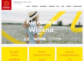 parkhandlowy.pl