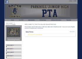 parkhillpta.membershiptoolkit.com