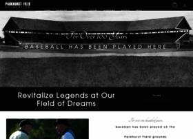 parkhurstfield.org