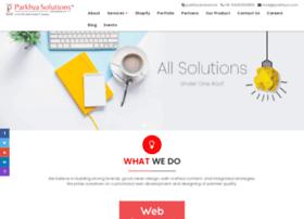Parkhya.com