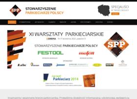 parkieciarzepolscy.com.pl