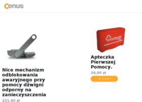 parkiet.nas.pl