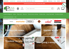 parkietypetlak.pl