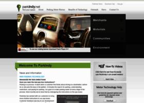 parkindy.net