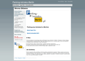 parking-lotnisko-berlin.pl