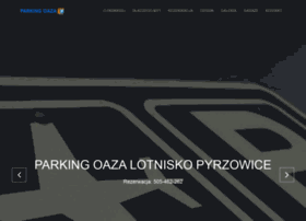 parking-oaza.pl