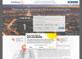 parking-paris.fr