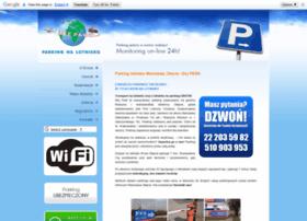 parking-skypark.pl
