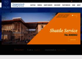 parking.emory.edu