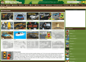 parking.gamesxl.com